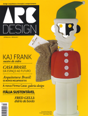 ARC DESIGN nº75 - 2011