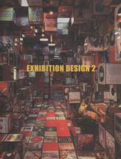 Exhibition Design II
