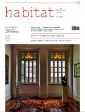 Habitat nº56