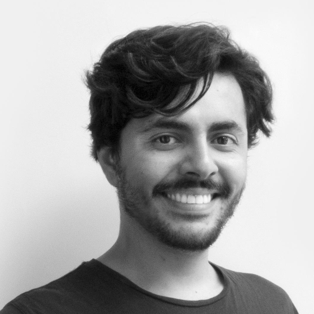 Igor Ferreira   Architect