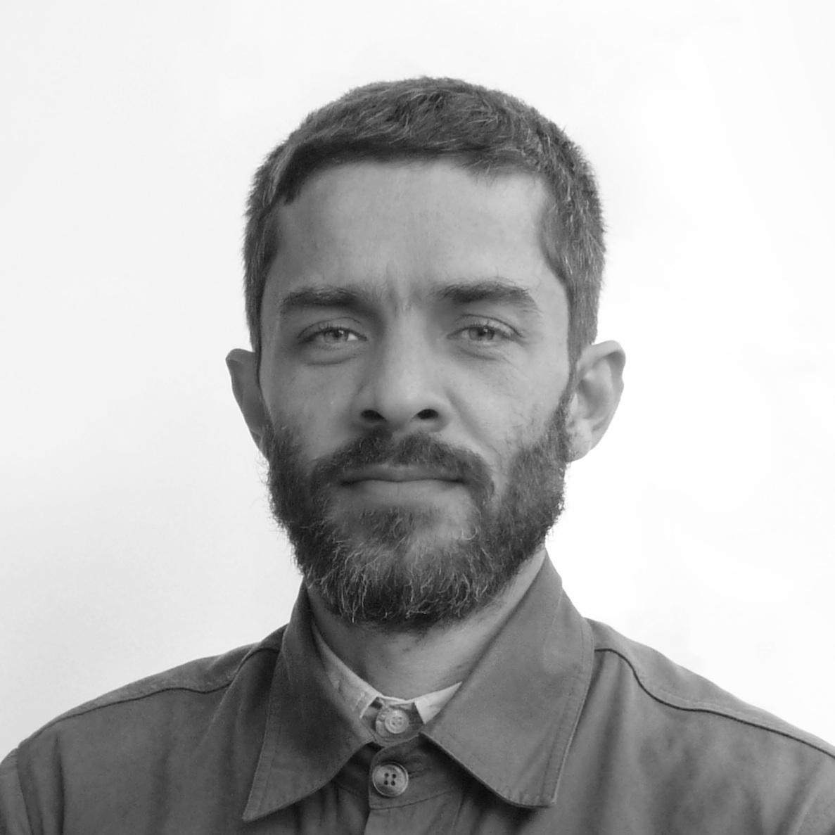 Tomás Faria   Architect