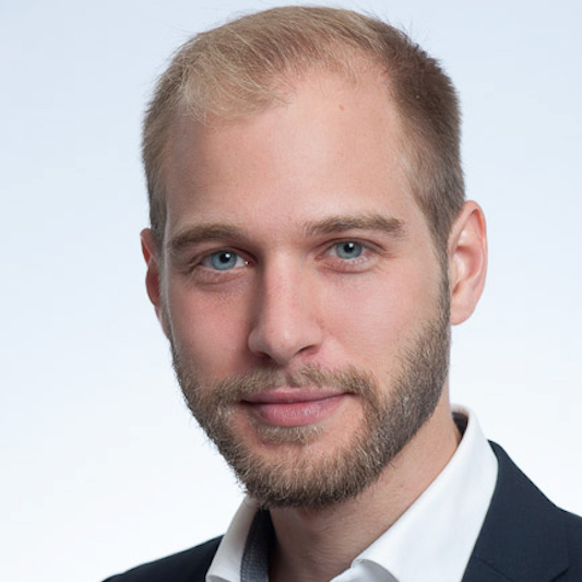 """Daniel Mogefors  (KTH Stockholm): """"Seeing the progress that the teams have made is amazing. They have truly leveraged the international network that the StarShip program provides and developed novel ways of tackling some of the most pressing challenges in health care today. It is with great enthusiasm I look forward to seeing their future development."""""""