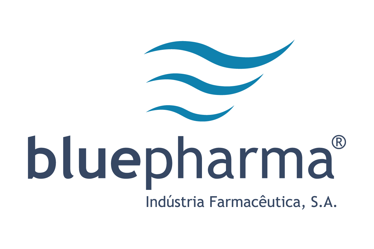 Bluepharma S.A. (Portugal)