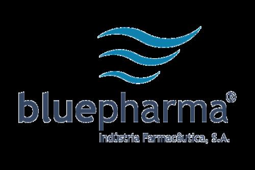 Bluepharma S.A. (Portugal)