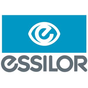 Essilor (France)