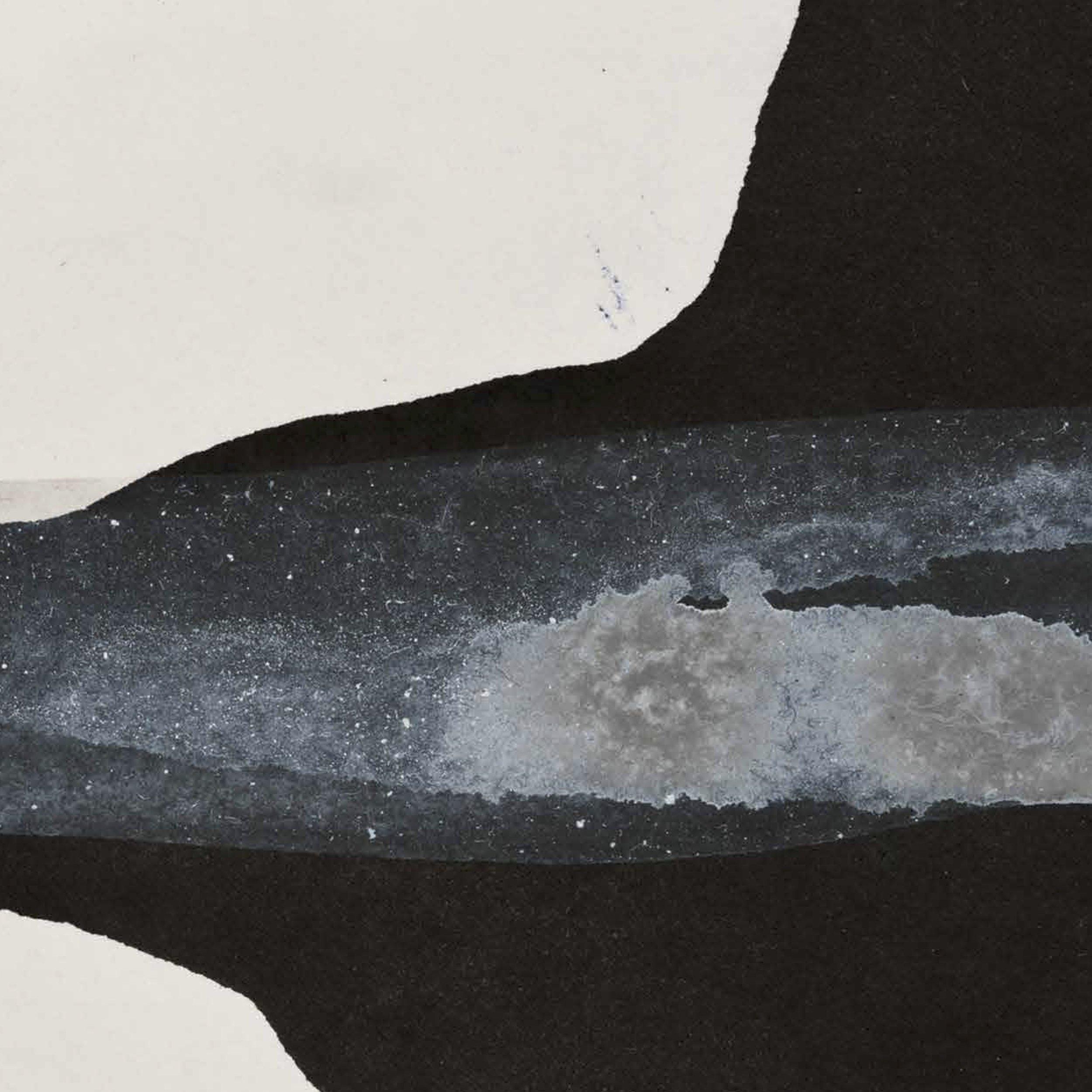 Veder-LP-Cover.jpg