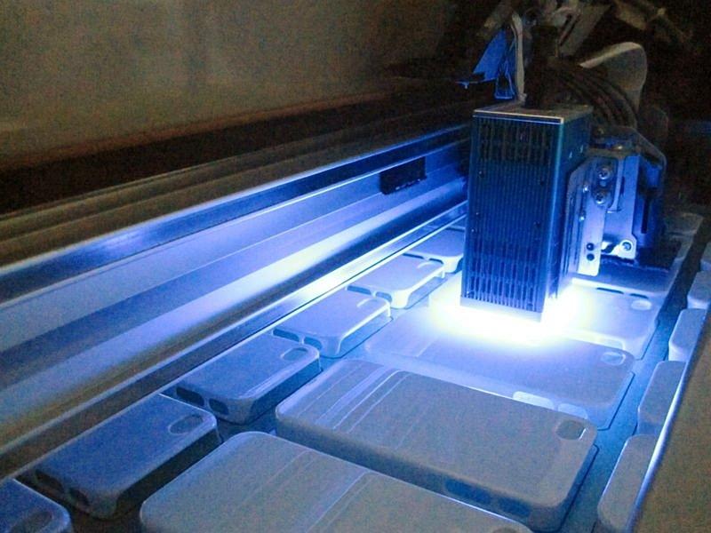 Nuocai_digital_products_Double_DX5_Print_Head_NC_UV1015_Digital_UV_Printing_machine_4648_11.jpg