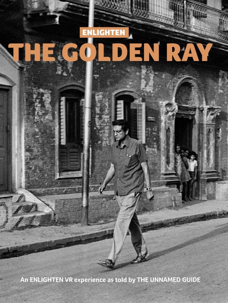 the golden ray.jpg