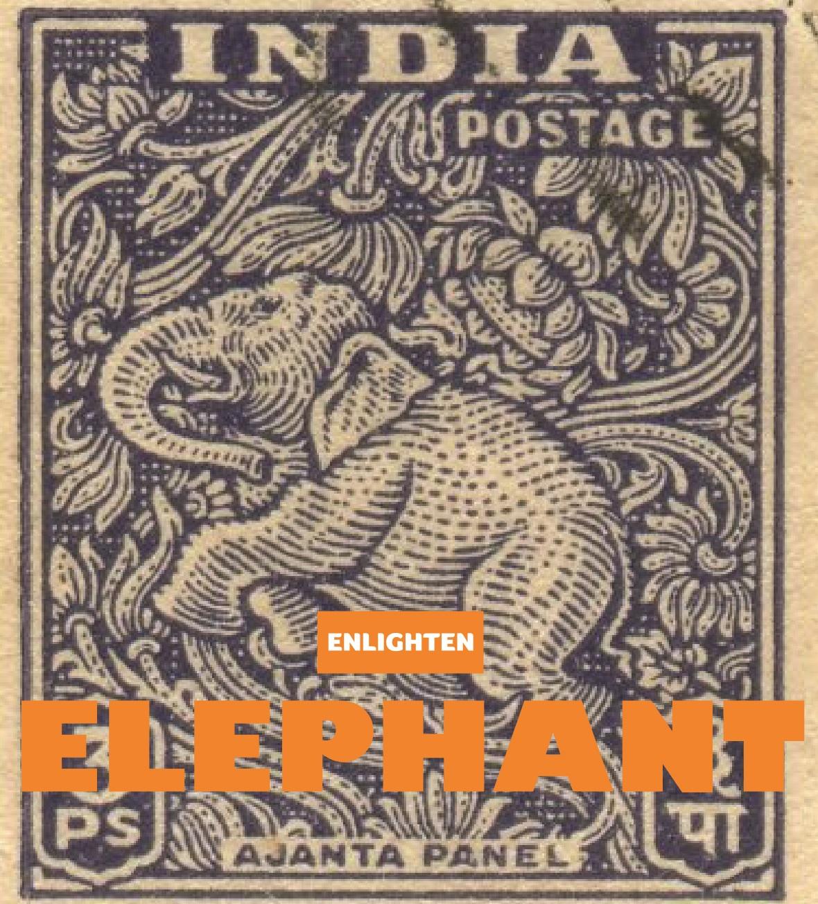 Elephant-01.jpg