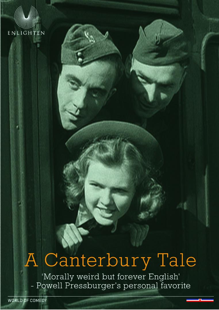 a canterbury tale.jpg