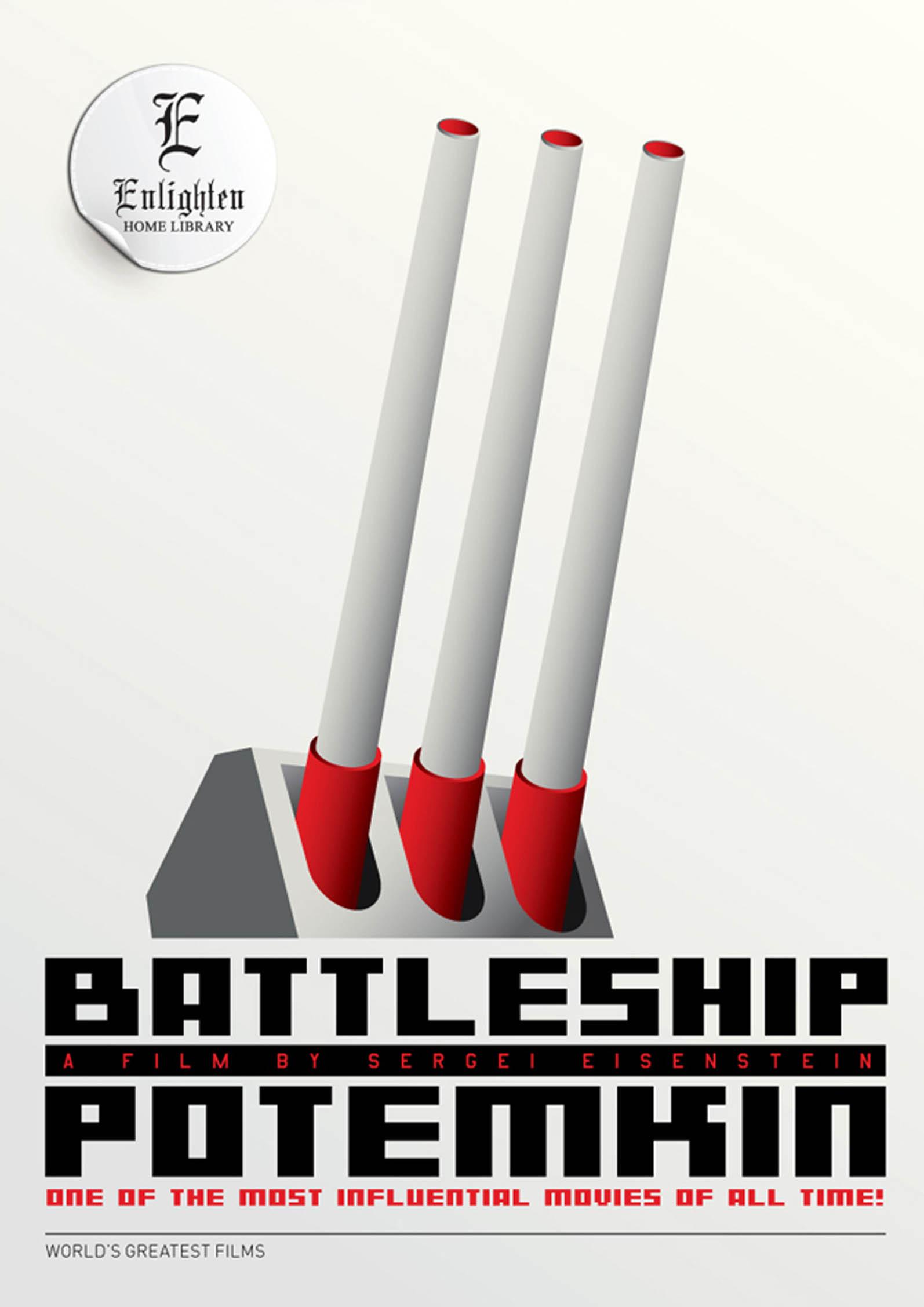 BattleshipPotemkin.jpg