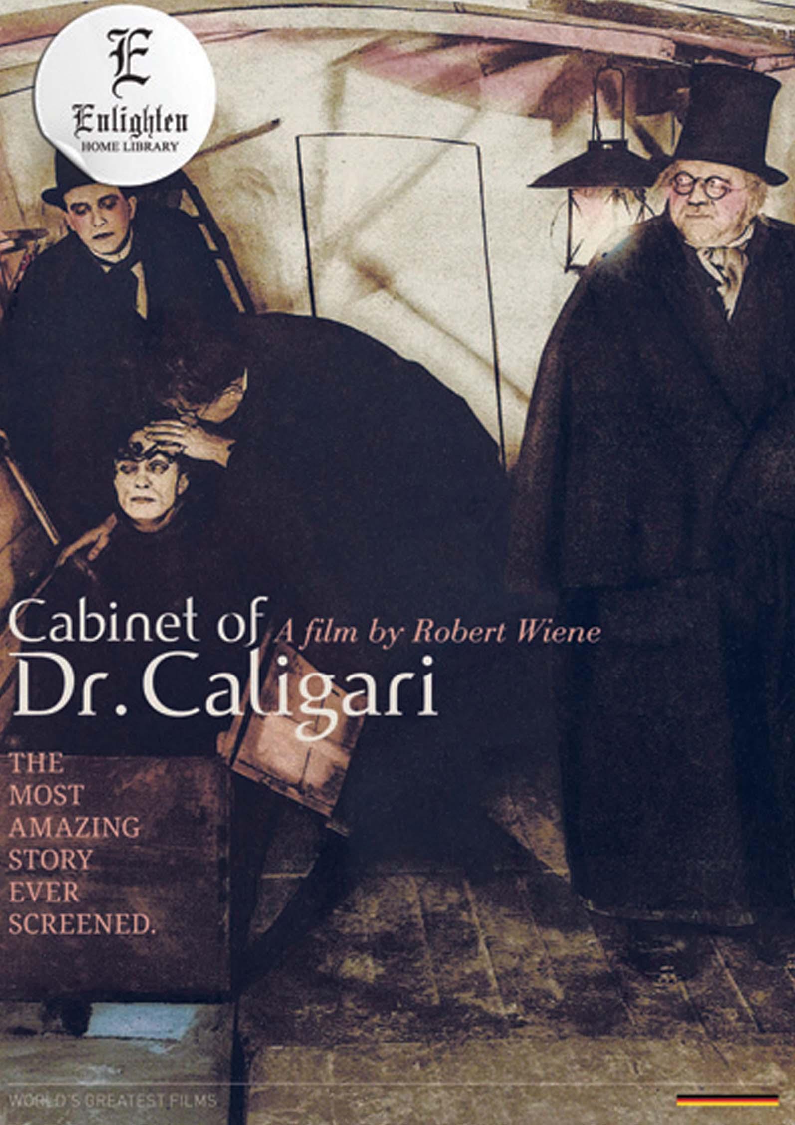 CabinetOfDr.Calligari.jpg