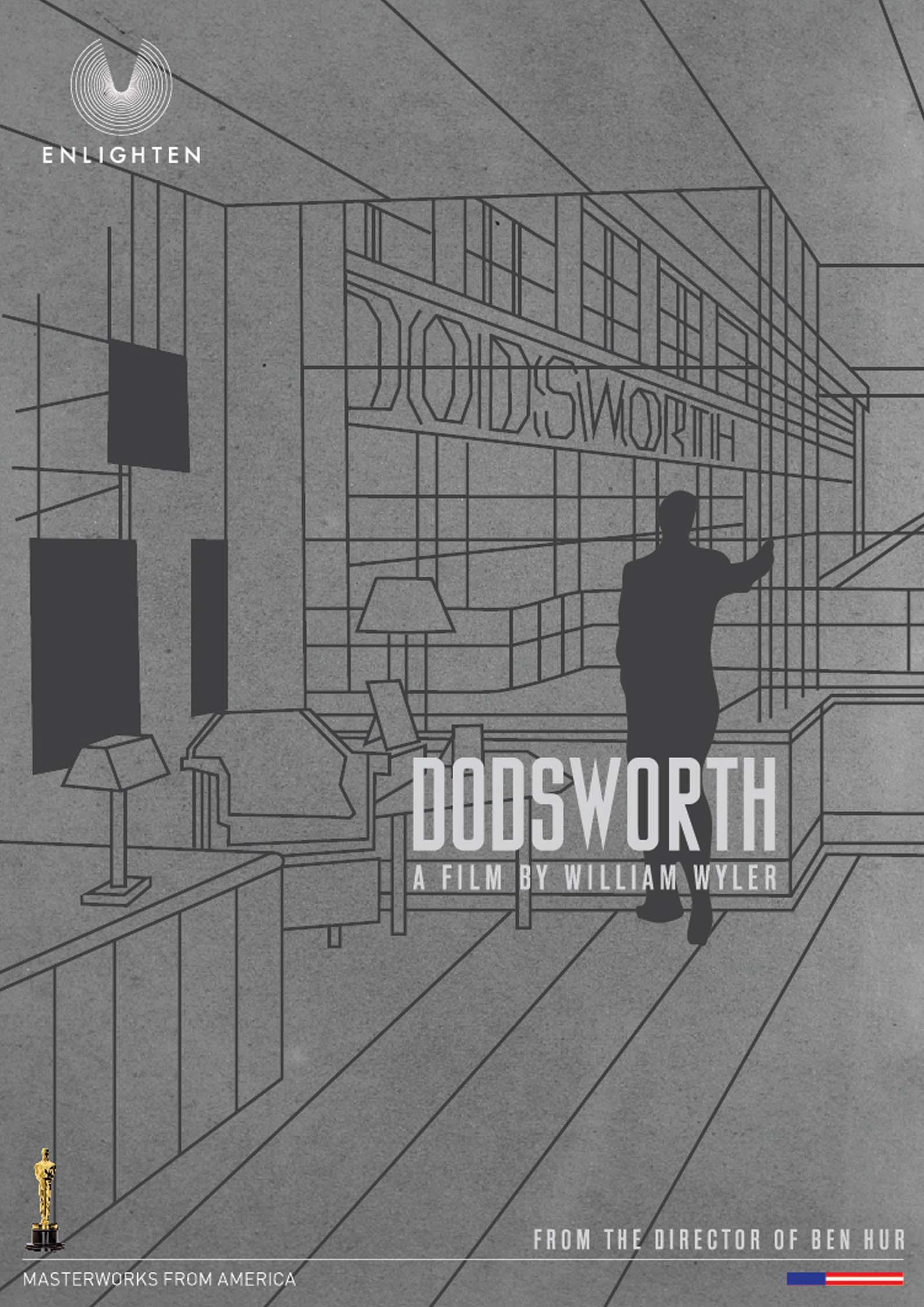 Dodsworth.jpg