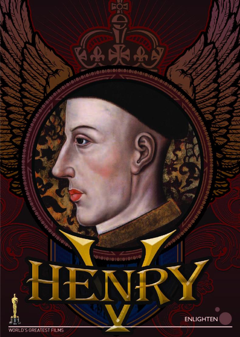 HenryV.jpg
