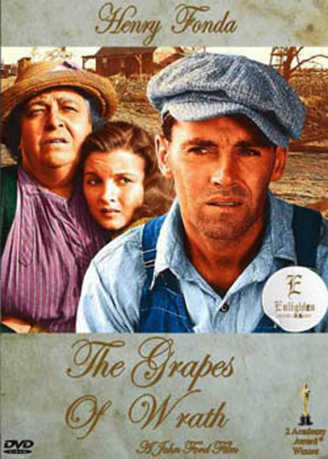 The grapes of wrath.jpg
