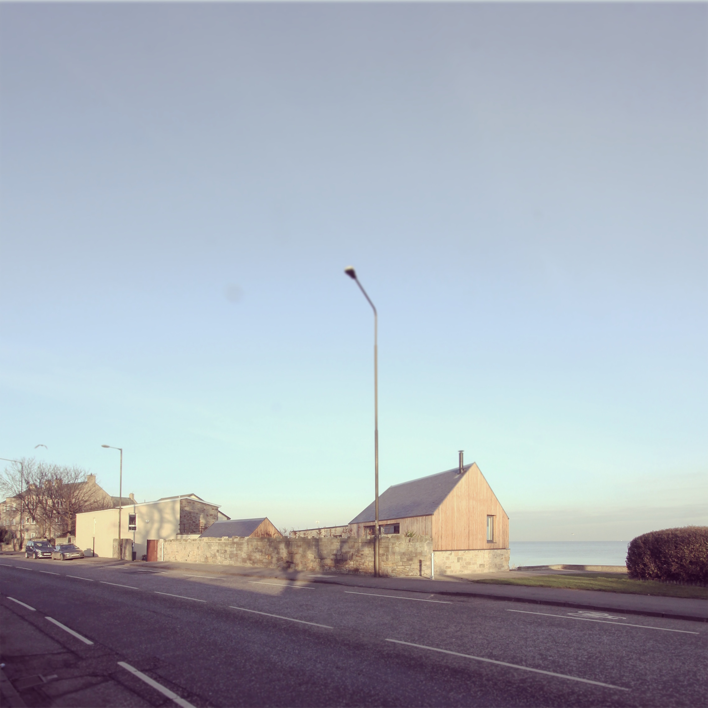 © A449 Architects_Edinburgh_ Edinburgh Road  (5).JPG