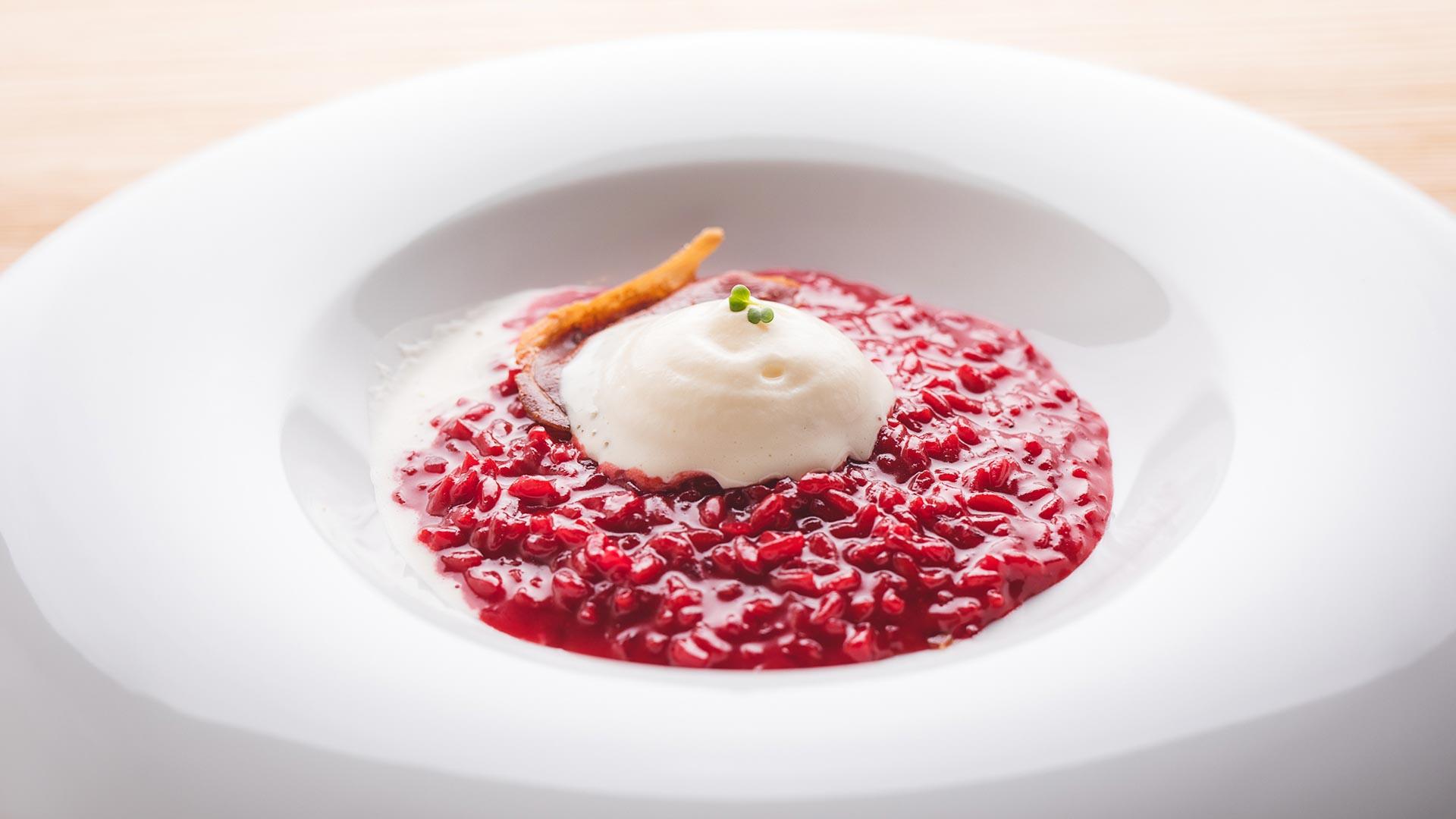 Fotografisanje restorana i hrane Beograd 5.jpg