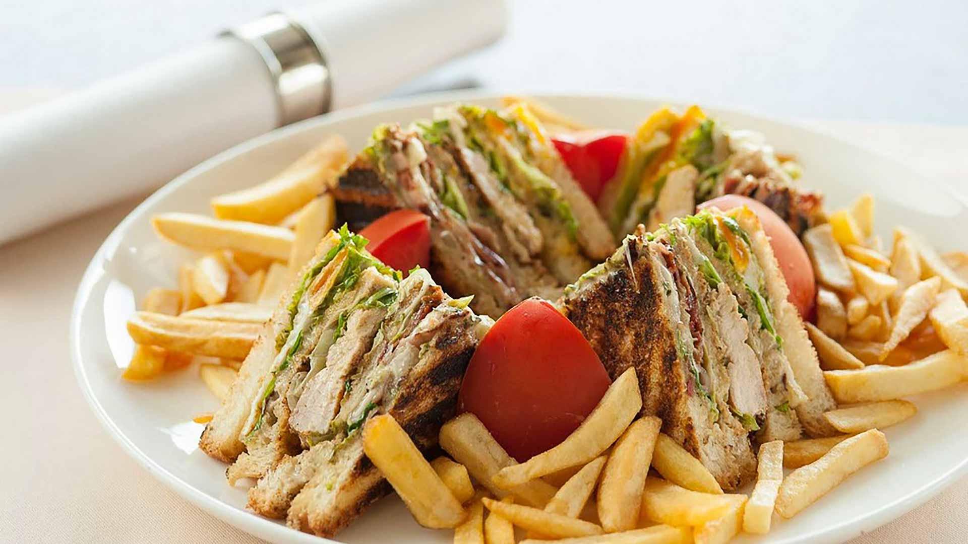 Fotografisanje restorana i hrane Beograd 7.jpg