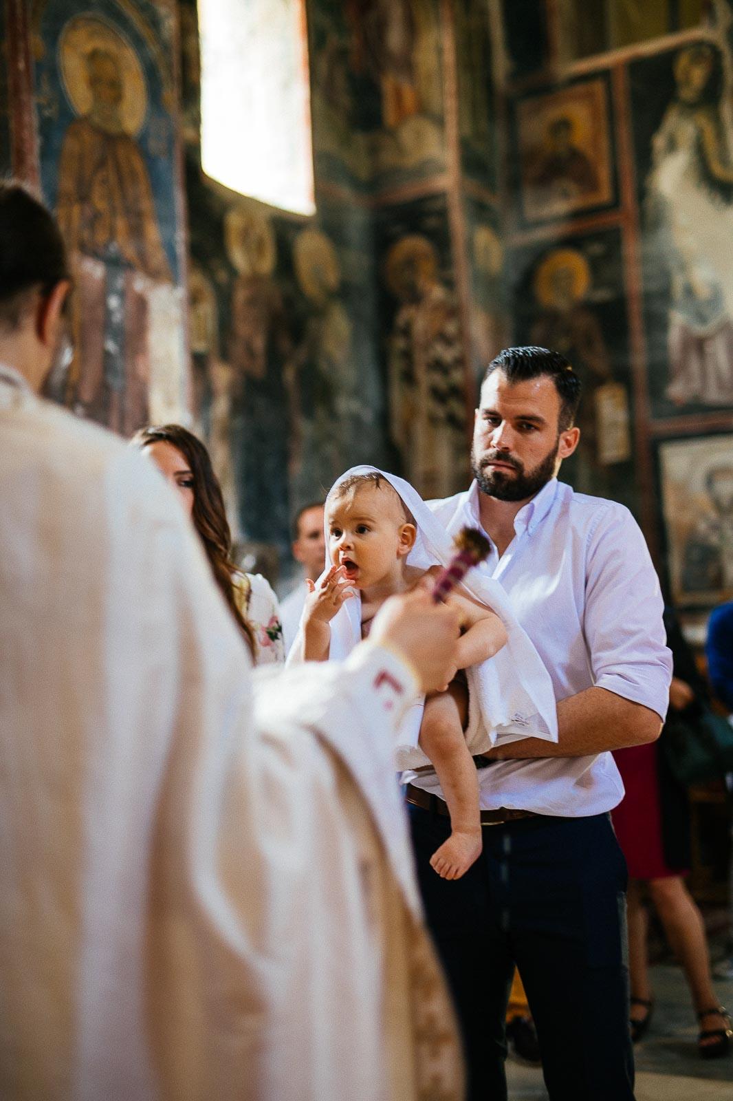 Fotografisanje Vencanja Bojan Stanojevic-26.jpg