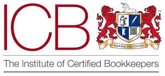 ICB-logo-northern-cloud.jpg