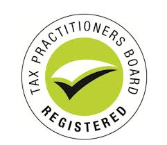 tax-practitioner-board.jpg