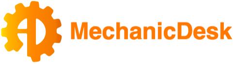 mechanic-desk-logo-love.png