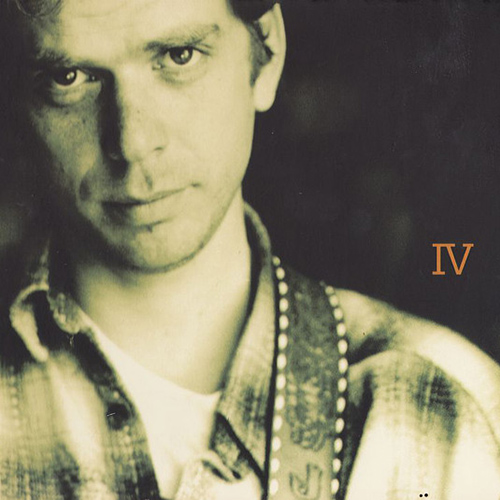 Love Shines Brighter / 1993 (Normal Records)   CLICK HERE : stream, download / purchase