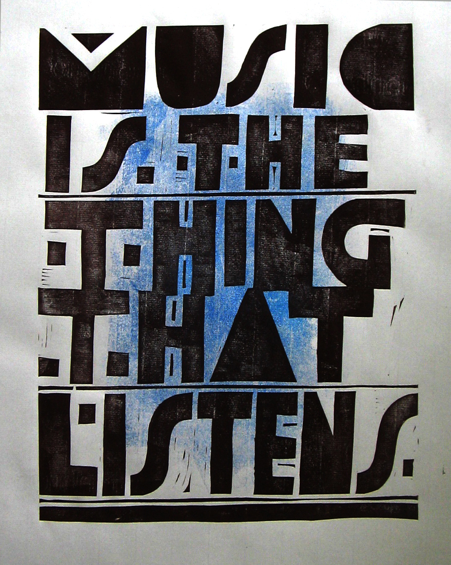 Music Is The Thing.jpg