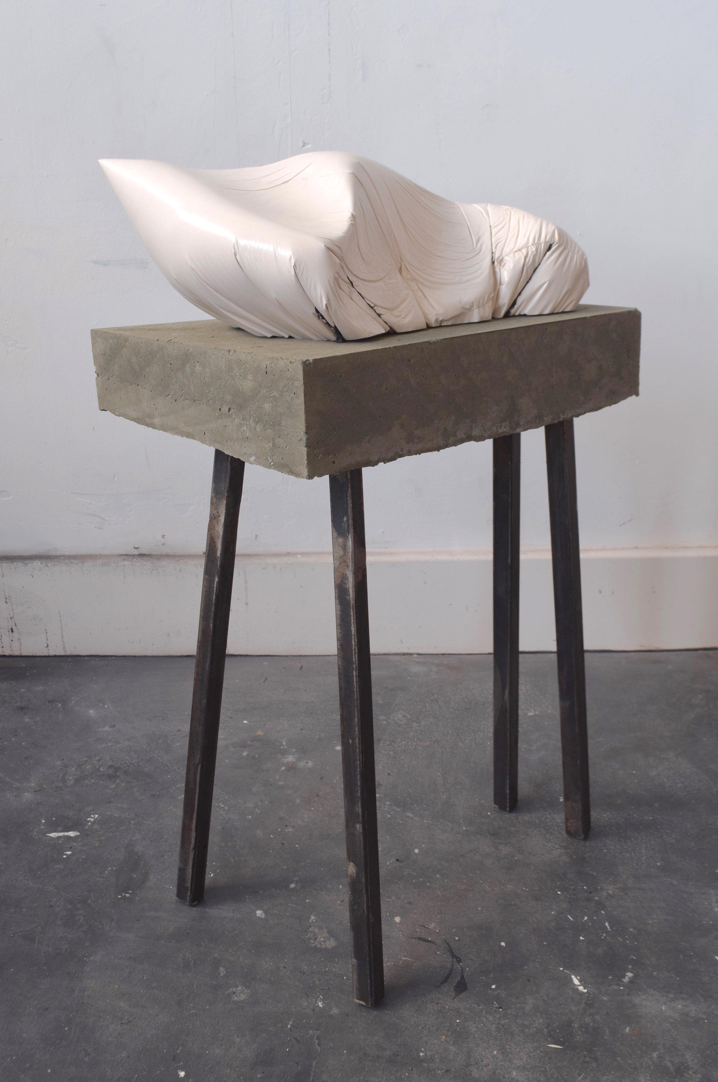 Helen Barff