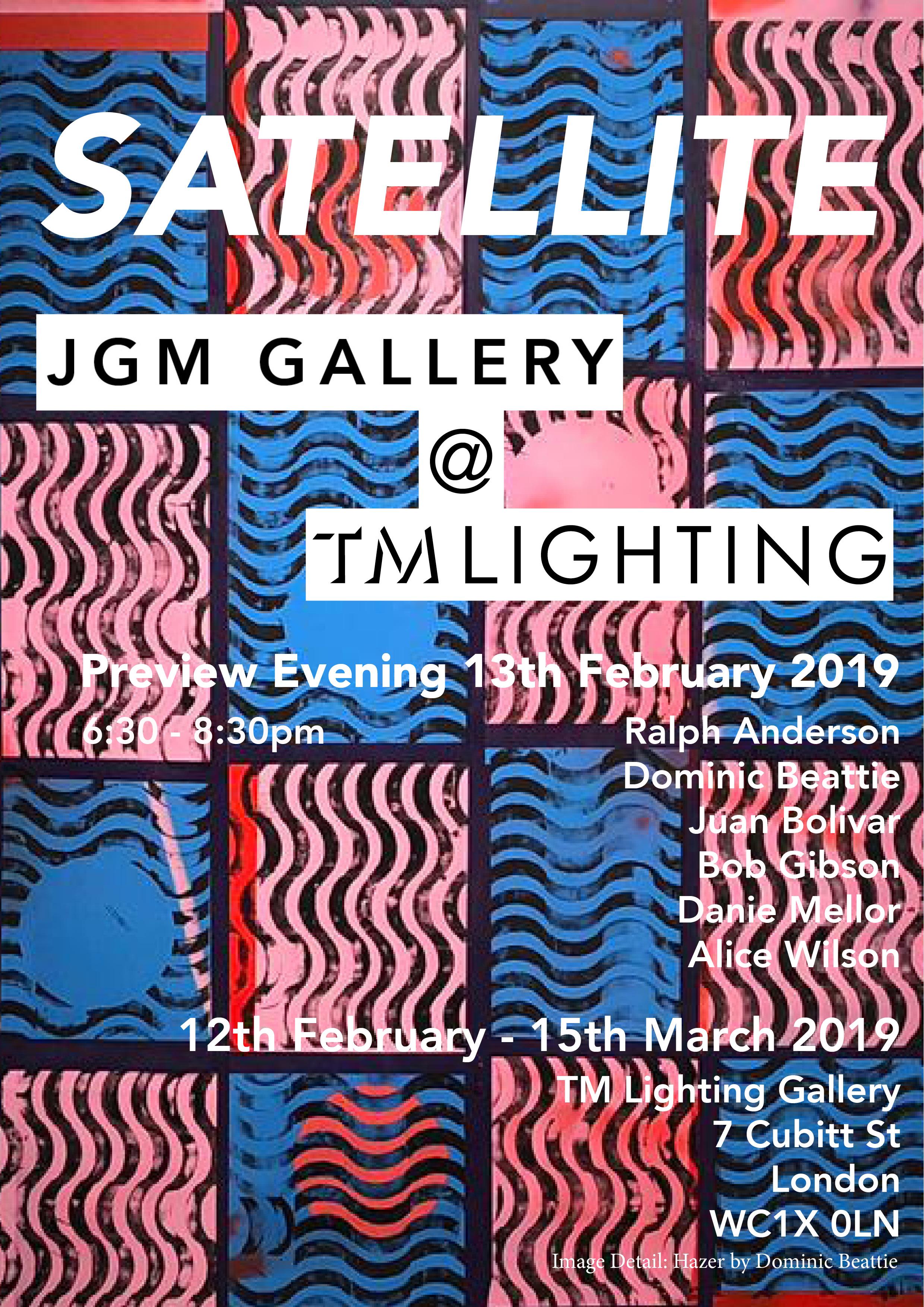 Invite JGM.jpg
