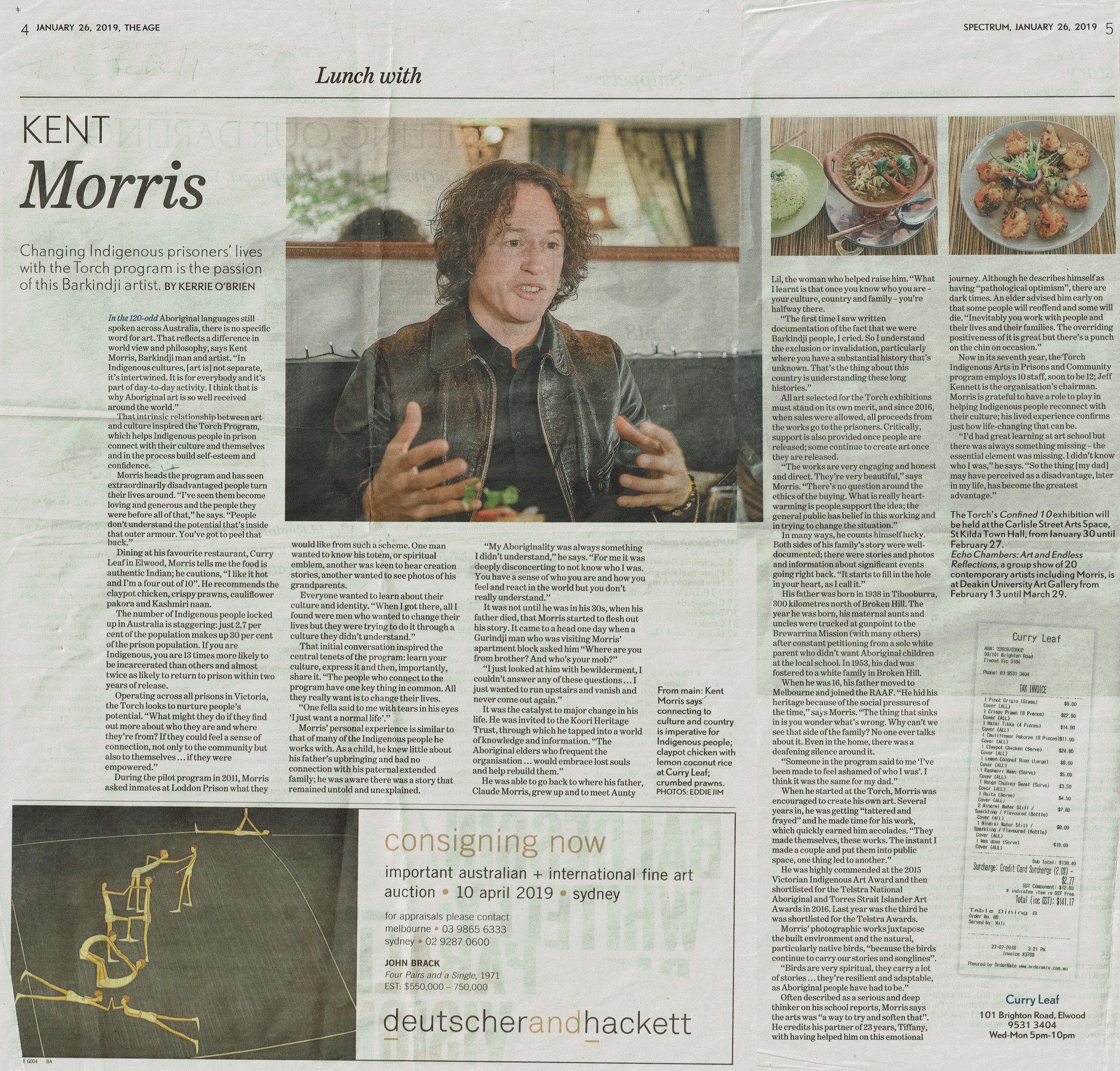 kent morris_the age newspaper 2019.jpg