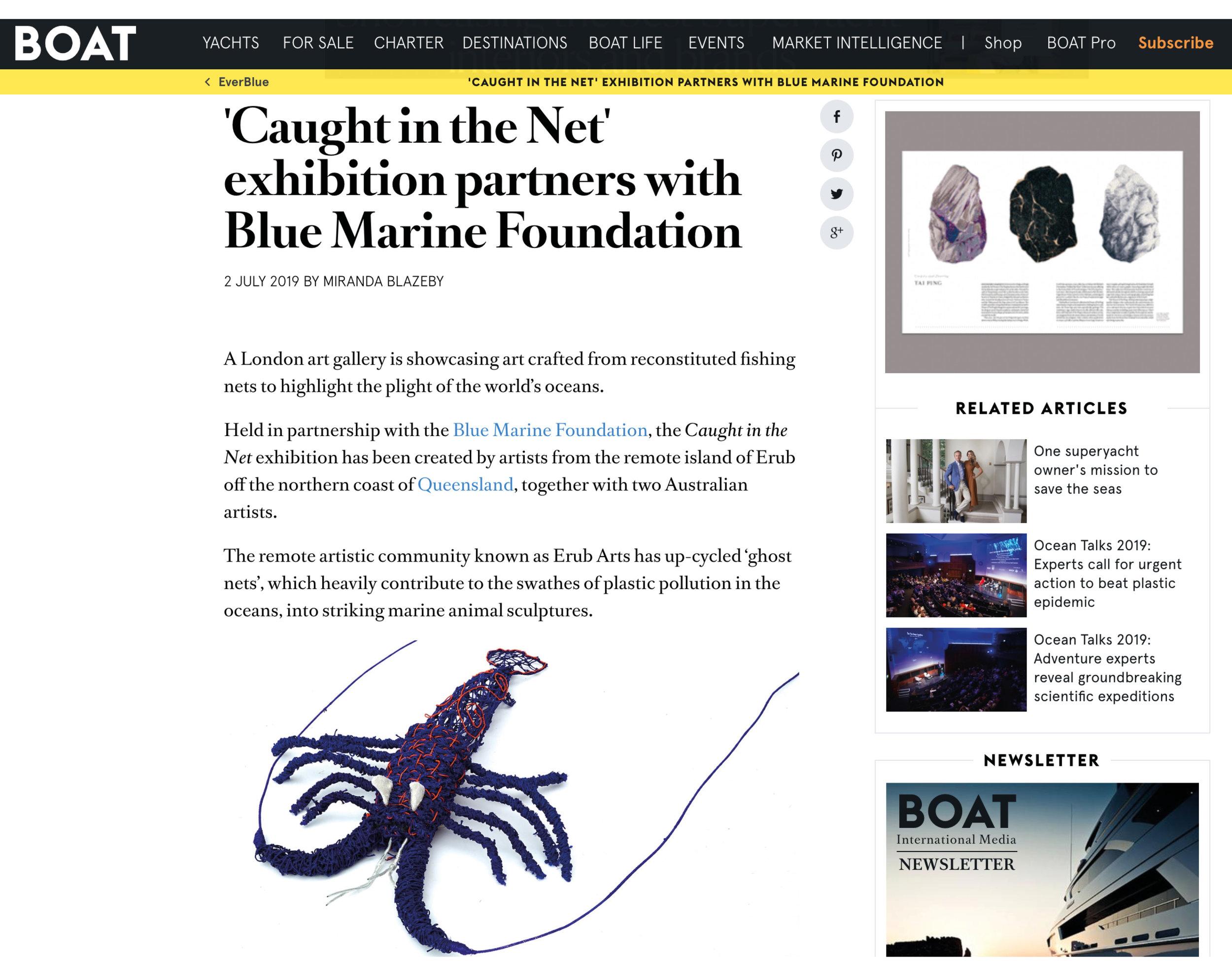 BOAT Caught in the Net_July 2019.jpg