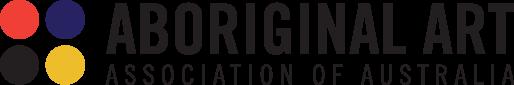 AAAA_logo-retina1.png