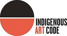 indigenousartcodelogo.png