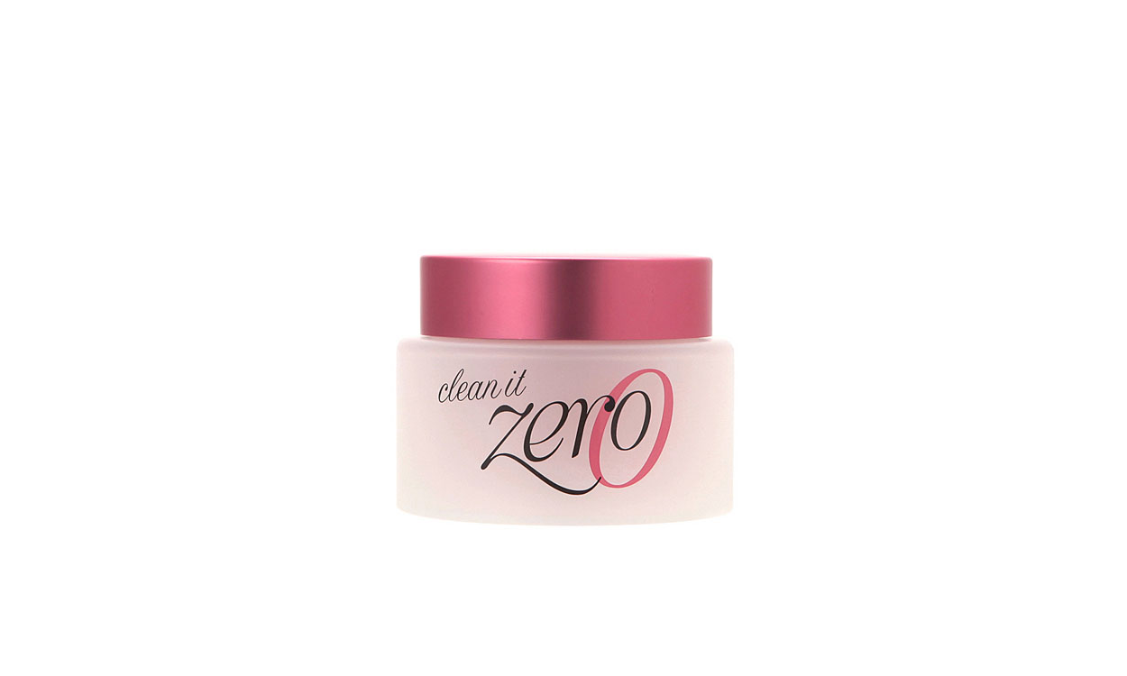 k_beauty_banila-co-clean-it-zero.png