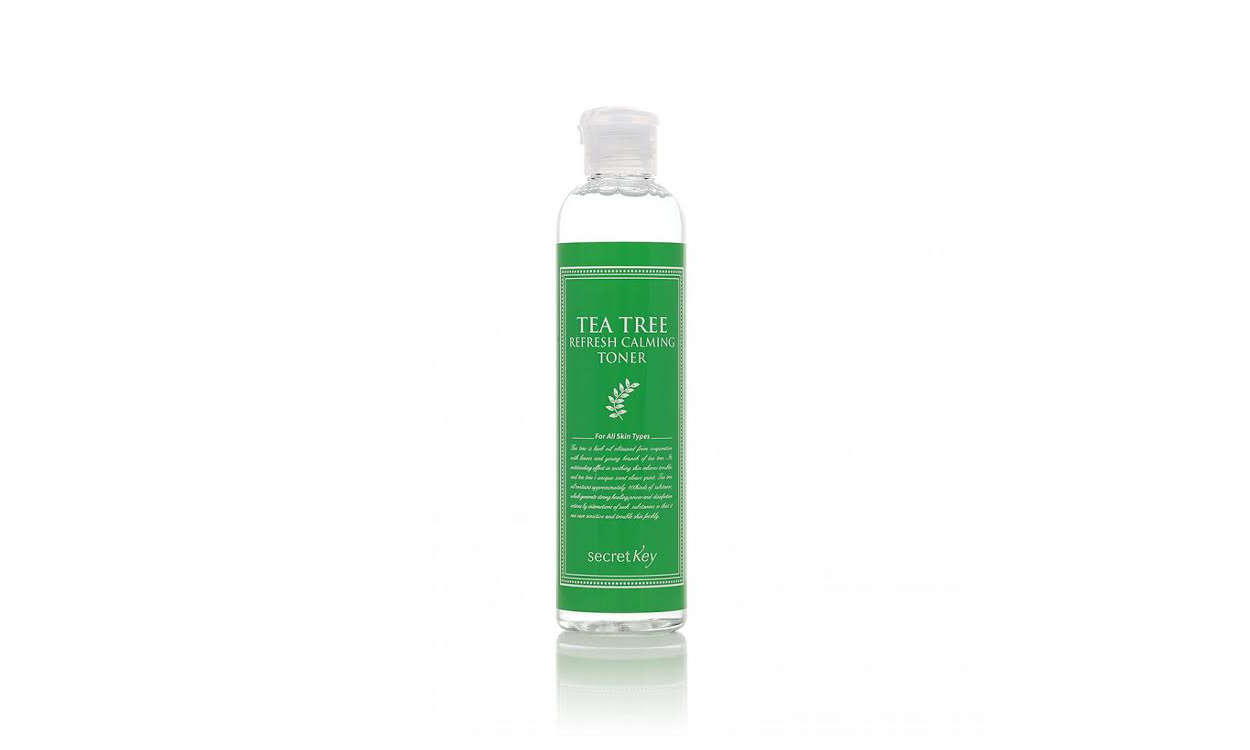 k_beauty_tea_tree_refresh_calming_toner.png