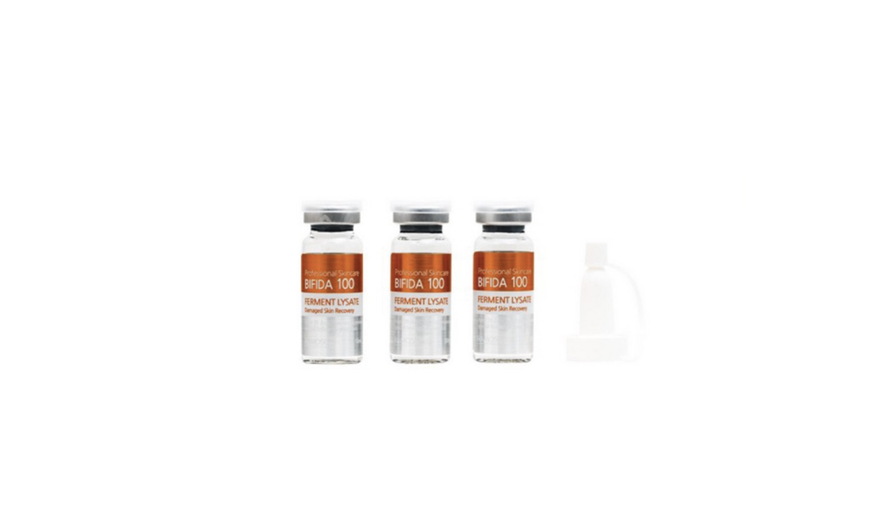 k_beauty_Ramosu_Ampoule_Set.png
