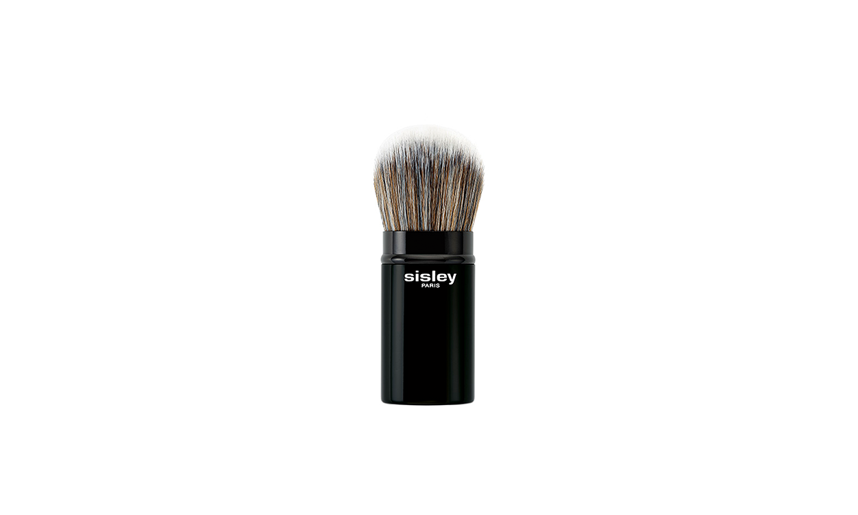 sisley_brushes_Pinceau_Phytotouche_Retractable.png