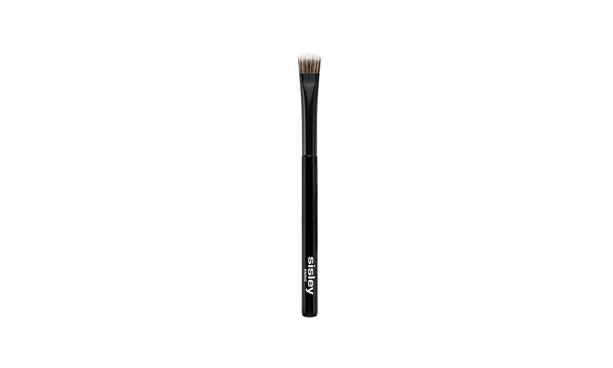 sisley_brushes_Pinceau_Ombreur_Paupieres.png