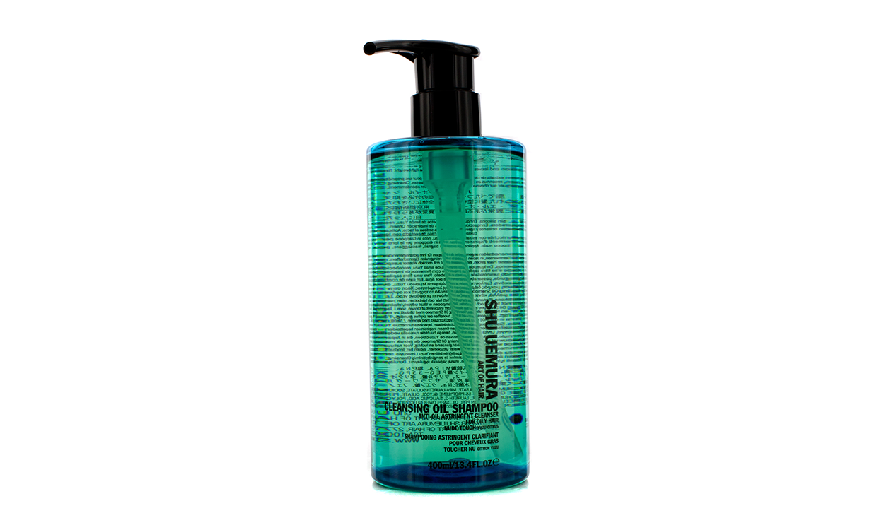 ochisheniye_volos_shu-uemura-cleansing-oil-shampoo.png