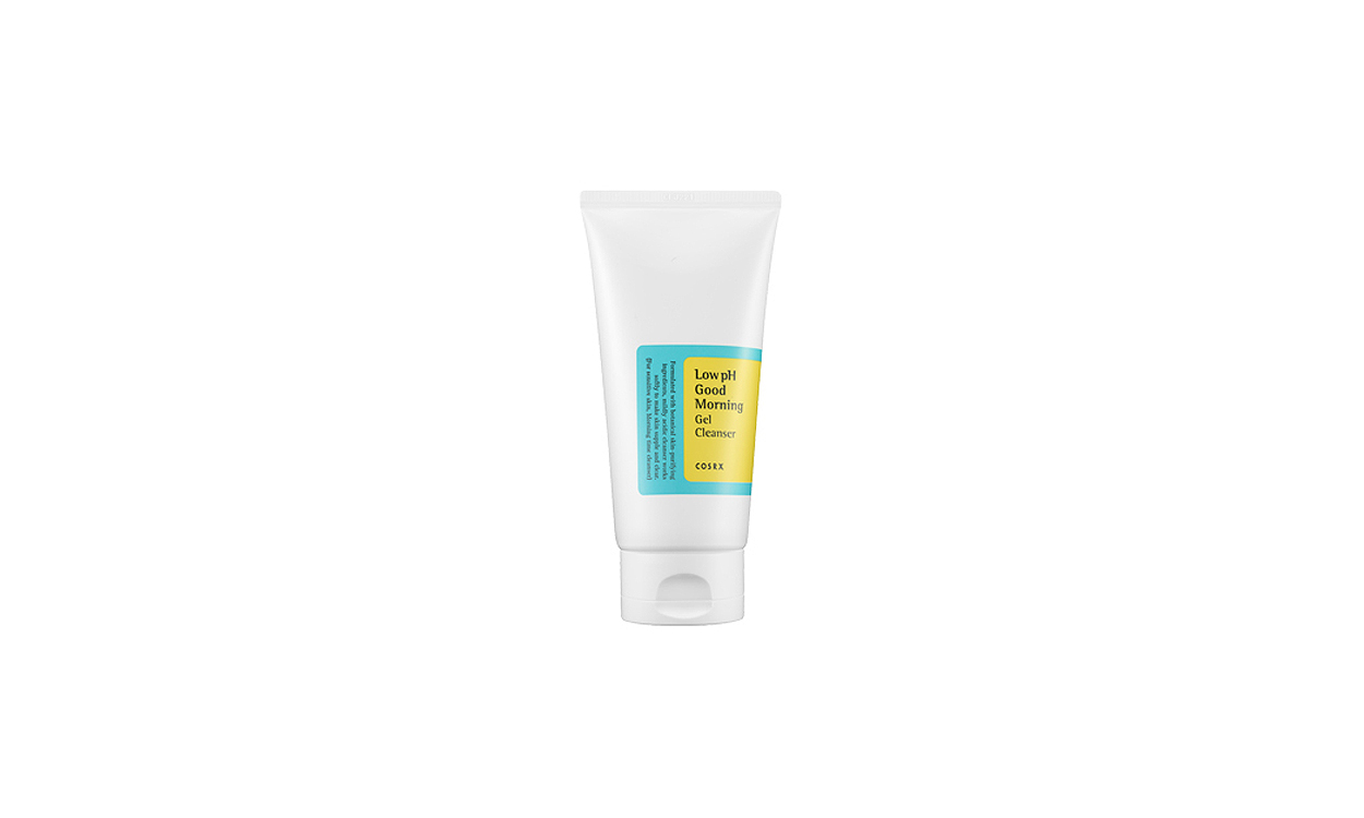 k_beauty_p_two_cosrx_low_pH (1).png