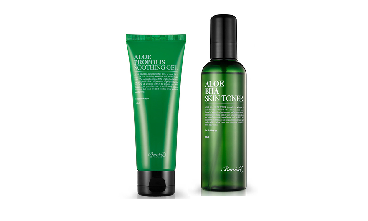 k_beauty_p_two_aloe_soothing_gel_and_toner.png