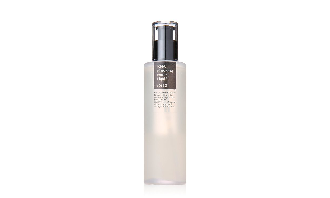 k_beauty_p_two_CosRx_BHA.png