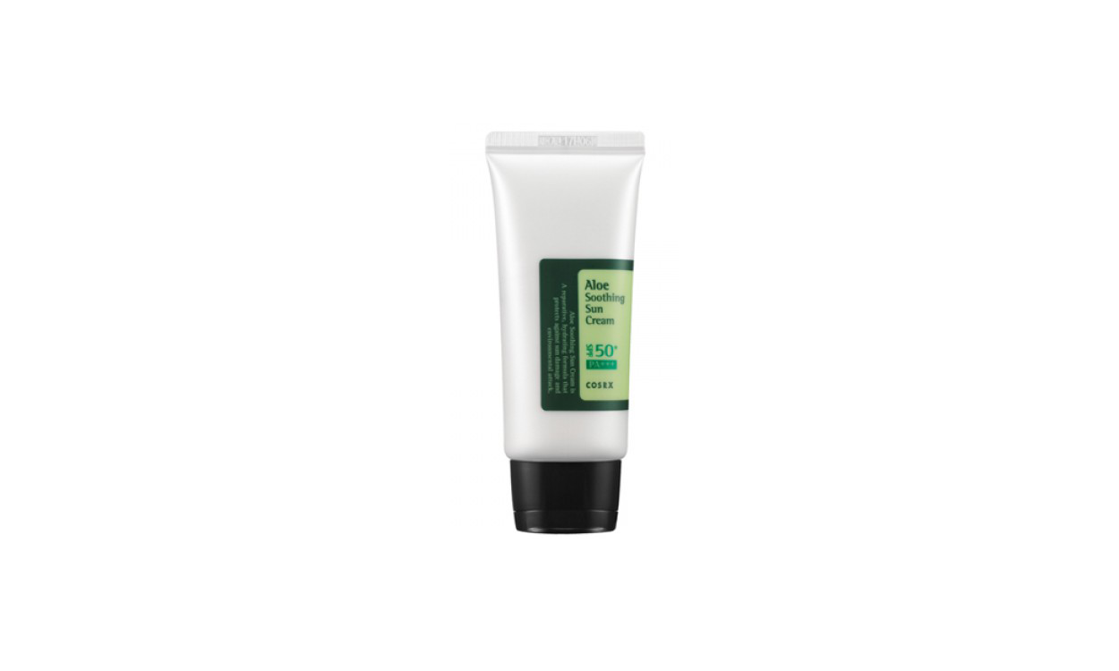 k_beauty_p_two_COSRX_Aloe_Soothing_Sun_Cream.png