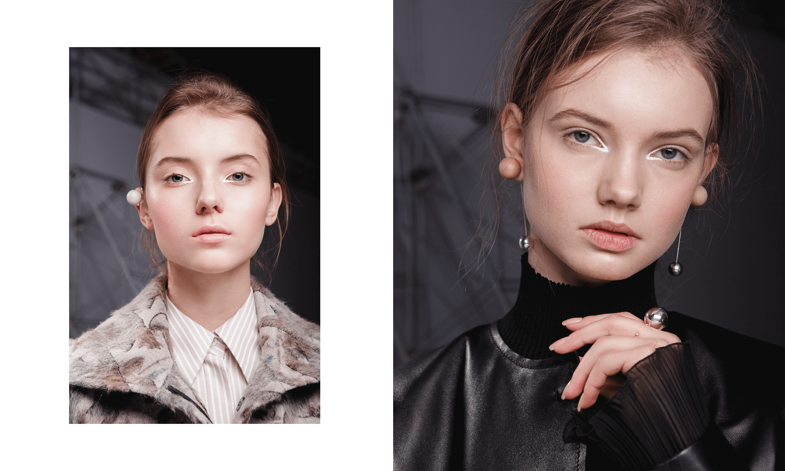 Sisley_Paris_for_Litkovskaya_FW_17_Release_22.png