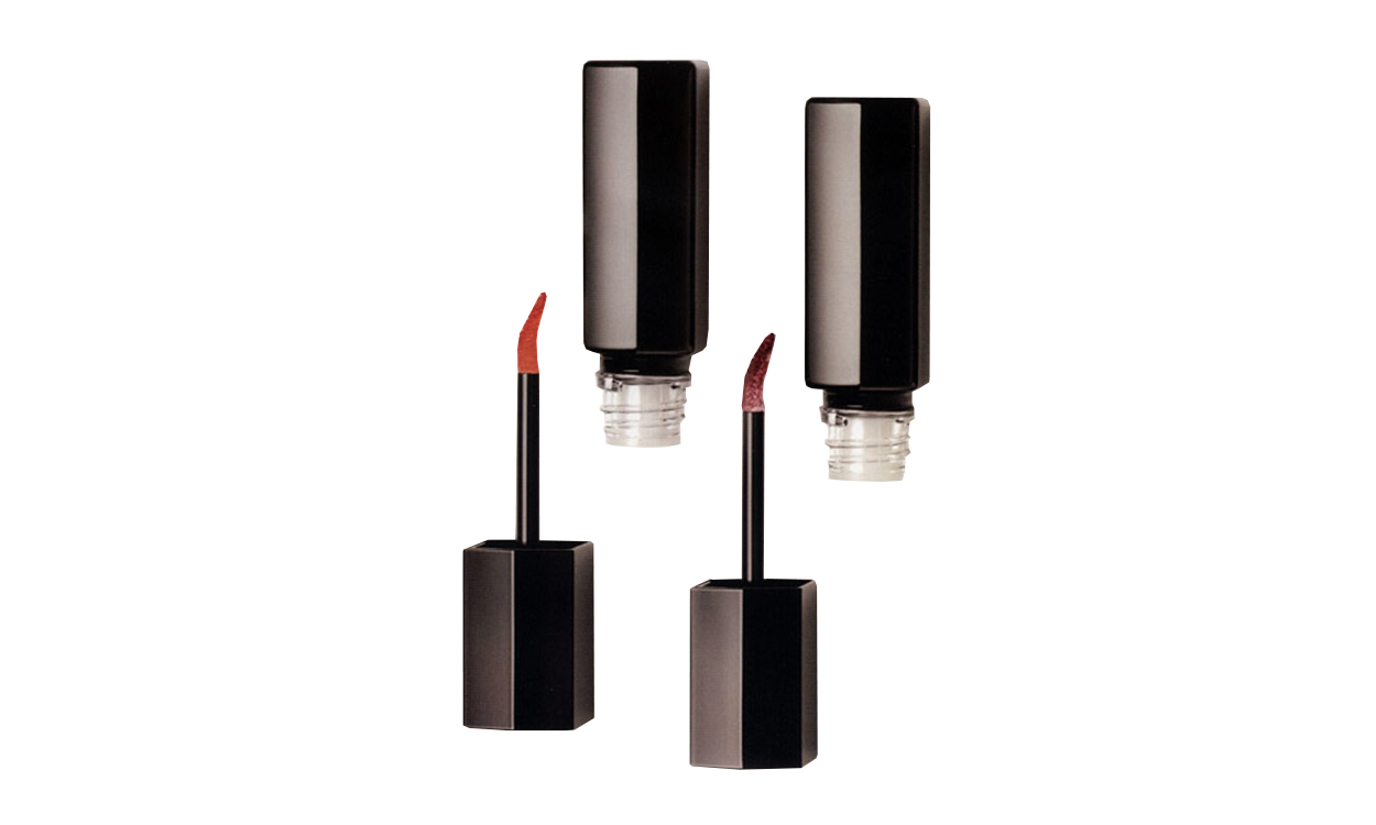 Serge_Lutens_water-lip-color.png