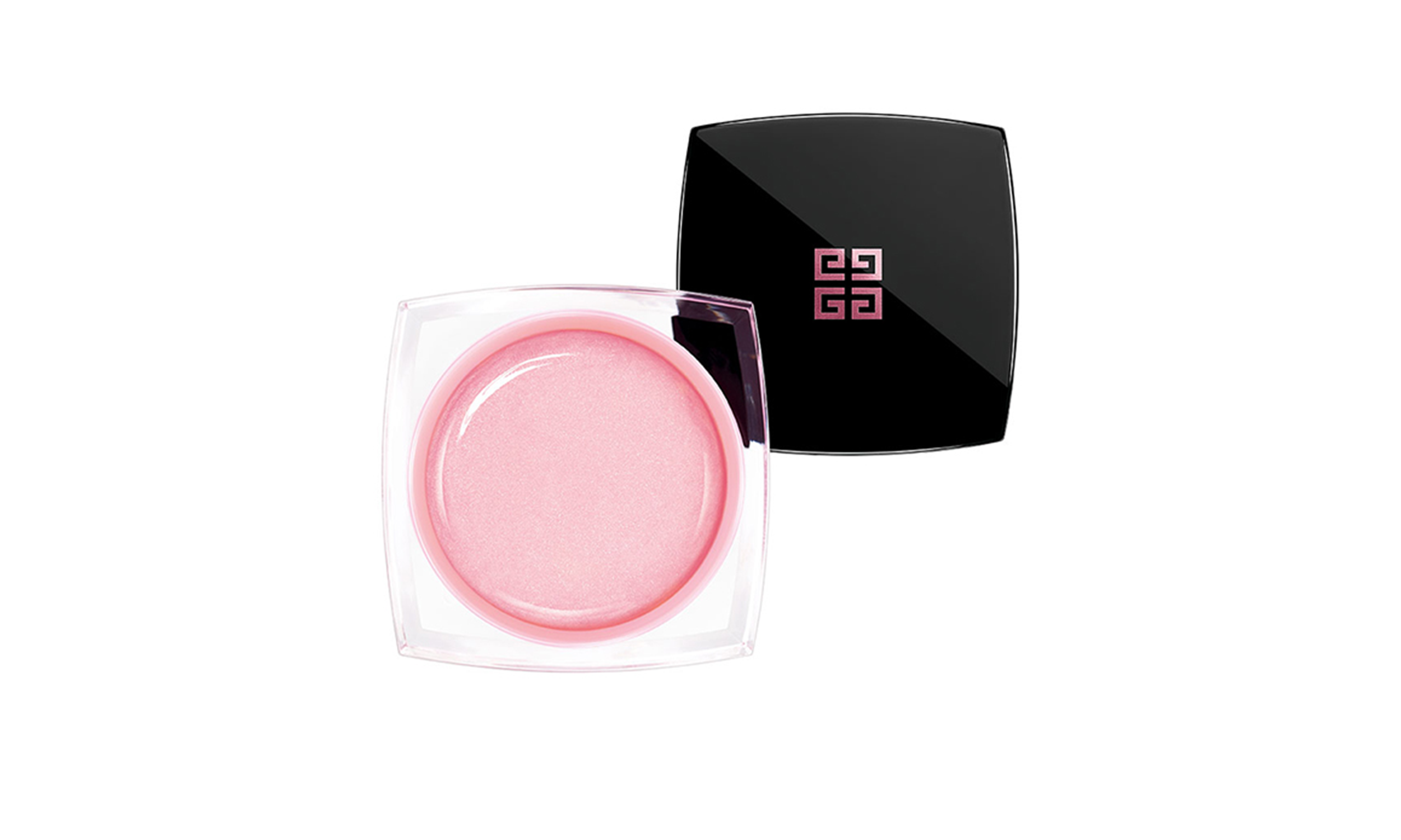 Givenchy-beauty-Points-d-Encrage-Highlighter.png