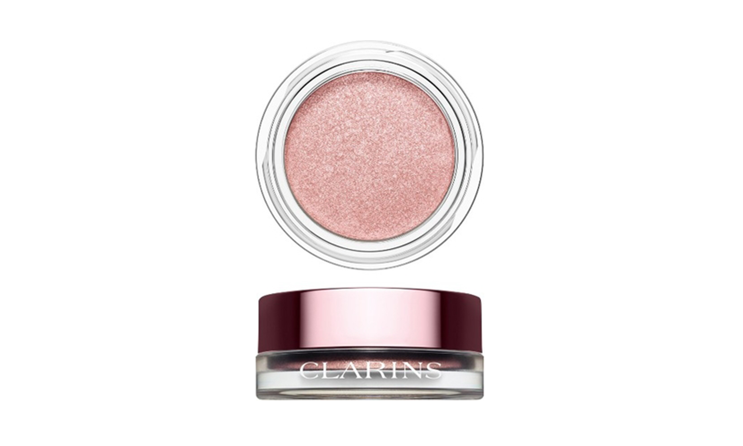 clarins-ombre-iridescent-eyeshadow-silver-rose.png
