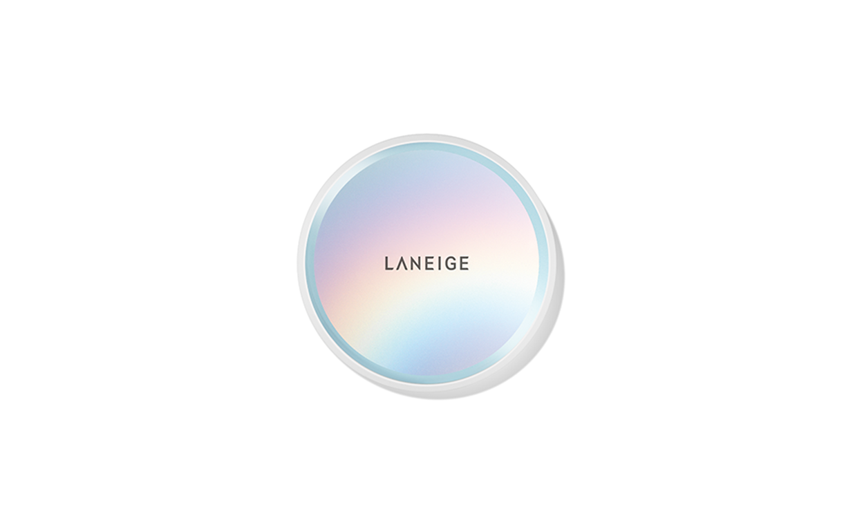 k_beauty_Laneige_cushion.png