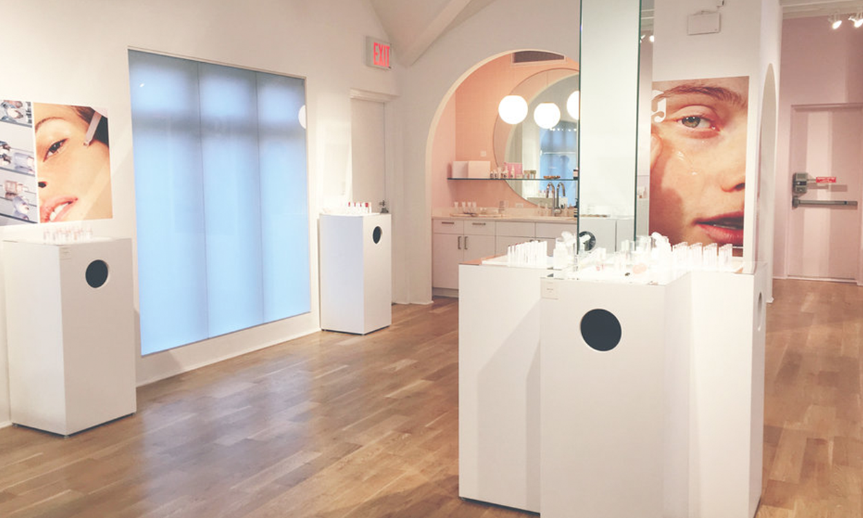 glossier_5 (1).png